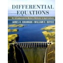 MIT Differential Equations