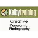 Kelby Training - Mastering Color inside Photoshop CS4