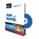 Sams Teach Yourself PHP And MySQL Video Learning Starter Kit