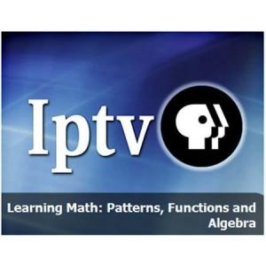 math-patterns - Little Giraffes Kindergarten Teaching Ideas