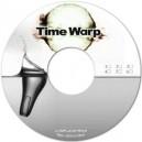 Time Warp - مستند انحراف زمان؛ مستندی که پس از دیدن به همه پیشنهاد خواهید کرد