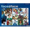 Face2Face Cambridge English Course (Full Series) - آموزش زبان به روش face2face