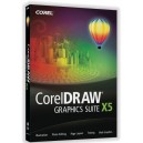 CorelDRAW Graphics Suite X5 15.1.0