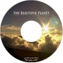 The Beautiful Planet