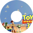 Toy Story 3 Full HD