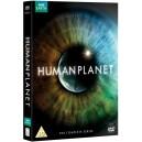 BBC Human Planet 1080p