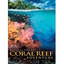 IMAX - Coral Reef Adventure 1080p BluRay