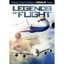 Flight HD Documentaries