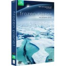 BBC Frozen Planet