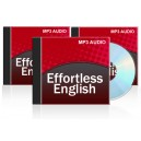 Learn English Easily and Fast With Effortless English