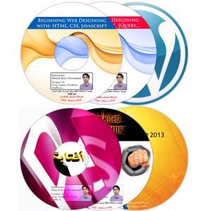 http://aftab.cc/shop/img/p/319-409-large.jpg