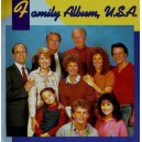 Family Album USA