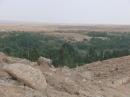 روستای سرسبز سنگستان