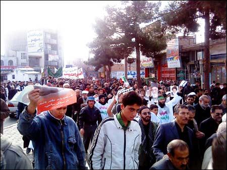 http://aftab.cc/img/news/ashoora_88_manifestation_savehsara2.jpg