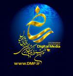 http://aftab.cc/img/news/dmf.jpg