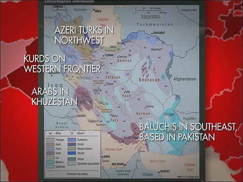 http://aftab.cc/img/news/iran_is_not_the_problem.jpg