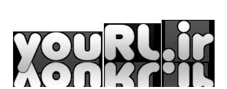 http://aftab.cc/img/news/logo.png