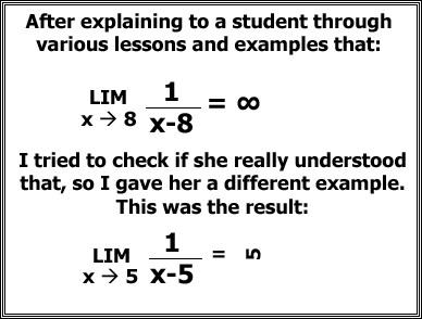 علت خودکشی معلمان ریاضی Mathematics3