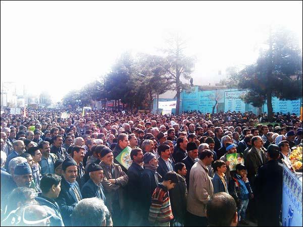 http://aftab.cc/img/news/saveh_22_bahman_88_savehsara.jpg