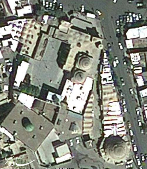 http://aftab.cc/img/news/savehsara/saveh_map_google_earth_88.jpg