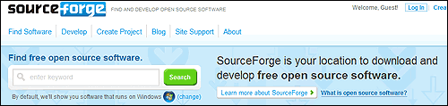 http://aftab.cc/img/news/sourceforge.png