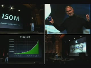 http://aftab.cc/img/news/steve_jobs_method_vs_microsoft_method/Steve_Jobs_method_1.jpg