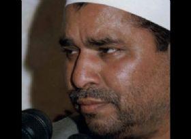 http://aftab.cc/img/persons/Muhammad_Al_Laysi.jpg
