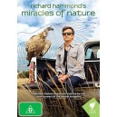 Richard Hammond Miracles of Nature