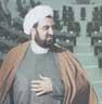 Eslami-Saveh's Candidate