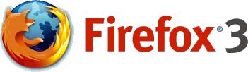 Mozilla Firefox 3 out